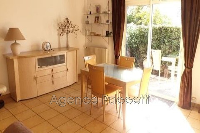 Photo n°1 - Vente appartement Vence 06140 - 233 000 €