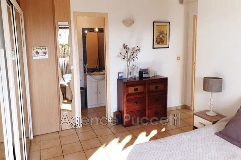 Photo n°7 - Vente appartement Vence 06140 - 233 000 €