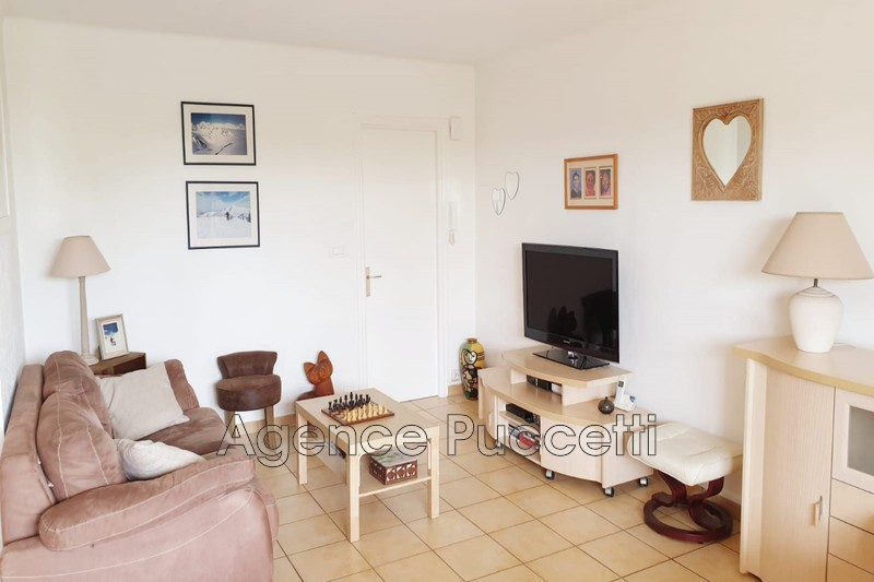 Photo Appartement Vence Meillières,   to buy appartement  2 rooms   60m²
