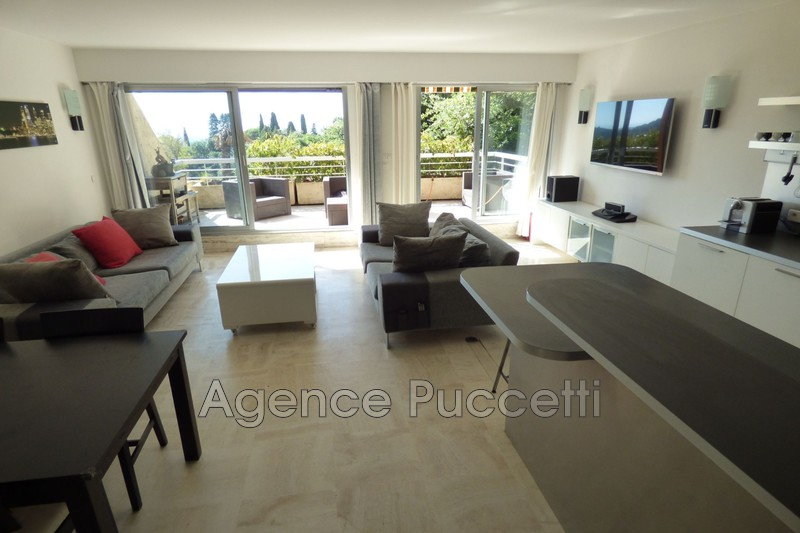 Photo Apartment Vence Résidentiel,   to buy apartment  5 room   134 m²