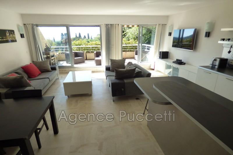 Photo Appartement Vence Résidentiel,   achat appartement  5 pièces   134m²