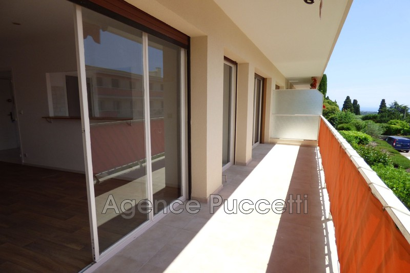 Photo n°5 - Vente appartement Vence 06140 - 175 000 €