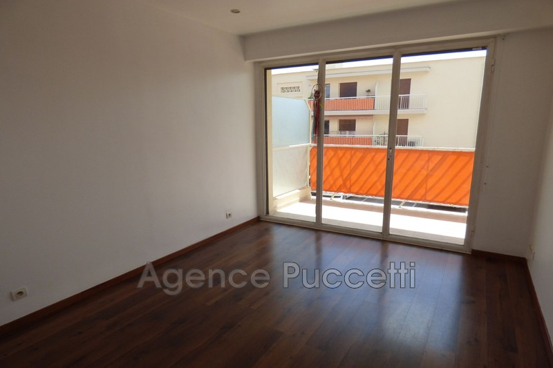 Photo n°3 - Vente appartement Vence 06140 - 175 000 €