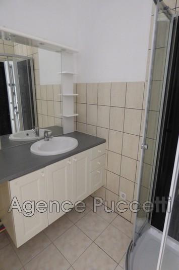 Photo n°4 - Vente appartement Vence 06140 - 175 000 €