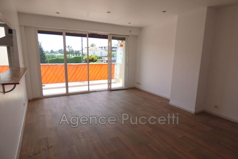 Photo Appartement Vence Proximité centre ville,   achat appartement  2 pièces   46m²