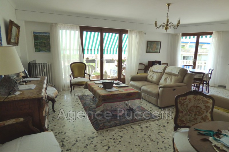Photo Appartement Vence Centre-ville,   to buy appartement  3 rooms   85m²