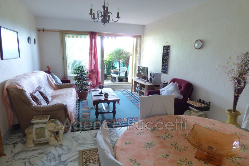 Photo Appartement Vence Sud,   to buy appartement  3 rooms   67 m²