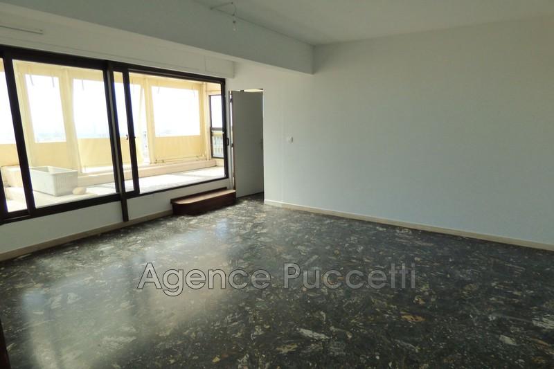 Photo n°2 - Vente appartement Vence 06140 - 232 000 €