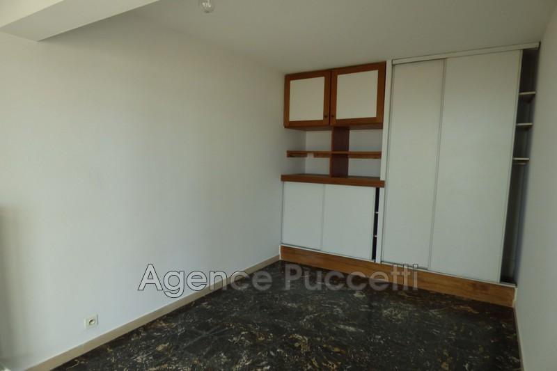Photo n°4 - Vente appartement Vence 06140 - 232 000 €