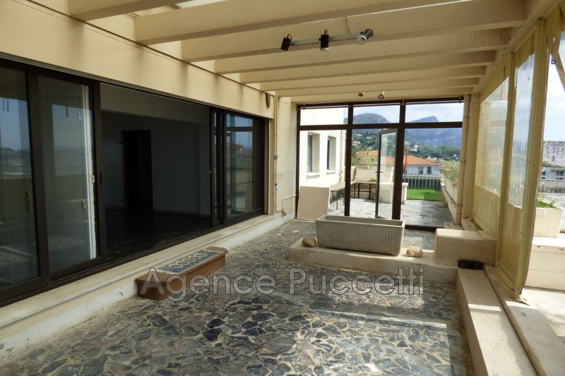 Photo Appartement Vence Centre-ville,   to buy appartement  2 rooms   49 m²