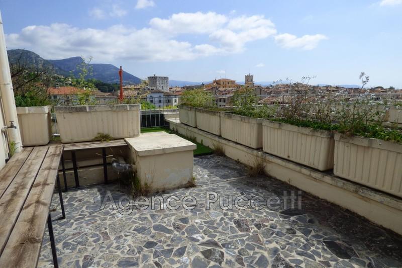 Photo n°5 - Vente appartement Vence 06140 - 232 000 €