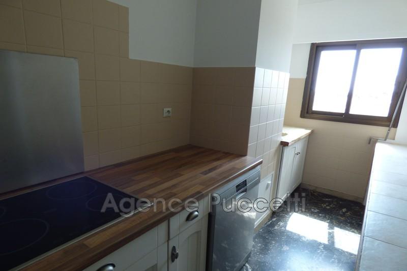 Photo n°3 - Vente appartement Vence 06140 - 232 000 €