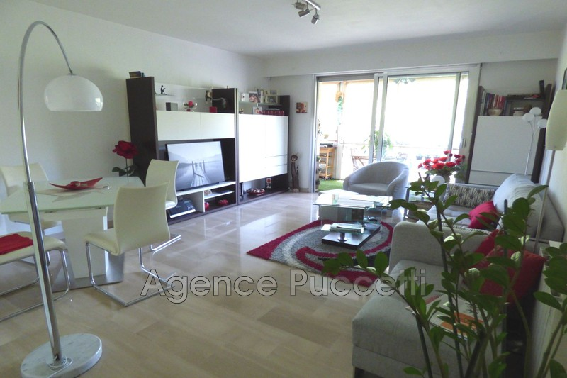 Photo Appartement Vence Sud,   to buy appartement  3 rooms   69 m²