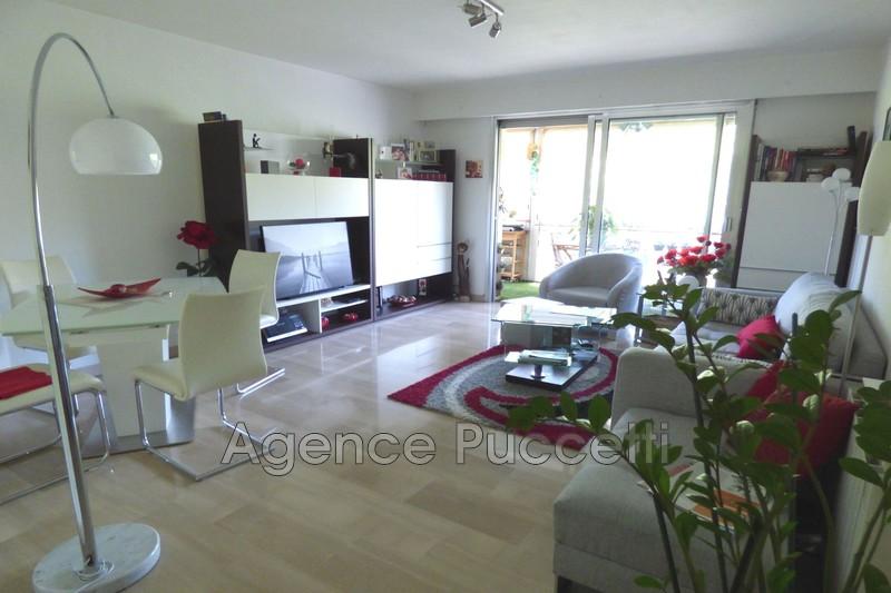 Photo Appartement Vence Sud,   achat appartement  3 pièces   69m²