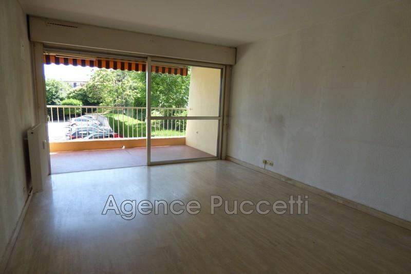 Photo Appartement Vence Proximité centre ville,   achat appartement  2 pièces   51m²