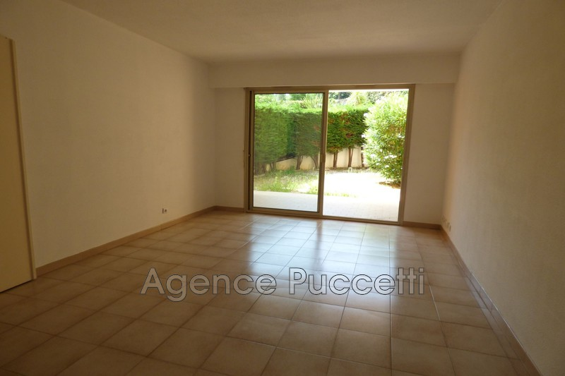 Photo n°2 - Vente appartement Vence 06140 - 268 000 €