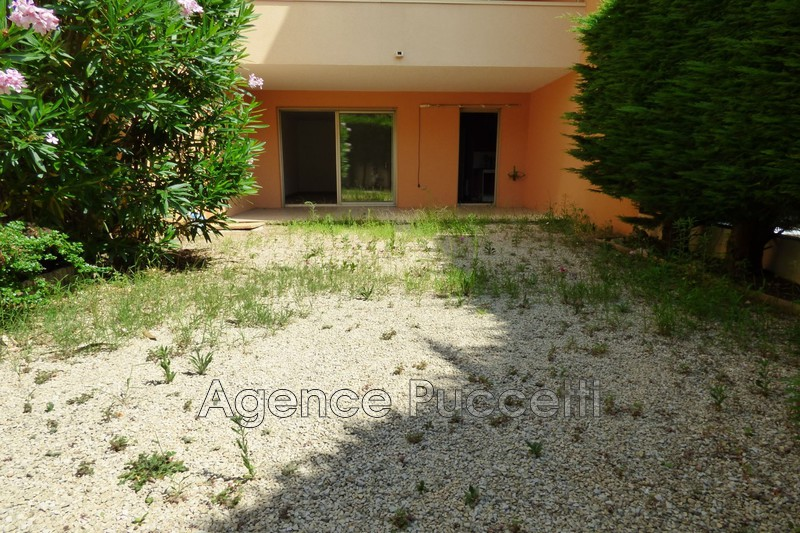 Photo n°8 - Vente appartement Vence 06140 - 268 000 €