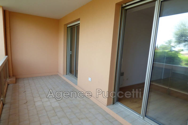 Photo n°6 - Vente appartement Vence 06140 - 268 000 €