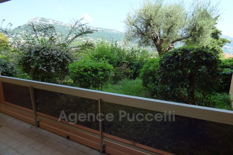 Photo n°7 - Vente appartement Vence 06140 - 268 000 €