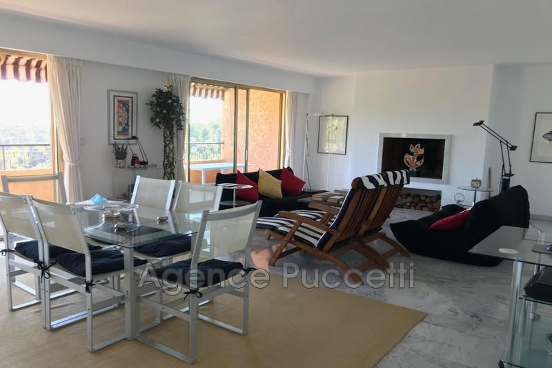 Photo Apartment Vence Proximité centre ville,   to buy apartment  3 room   95m²