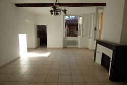 Photos  Appartement à vendre Vence 06140