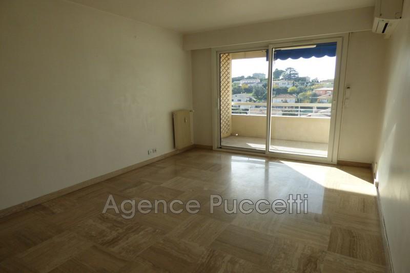 Appartement Vence Centre-ville,   achat appartement  2 pièces   42m²