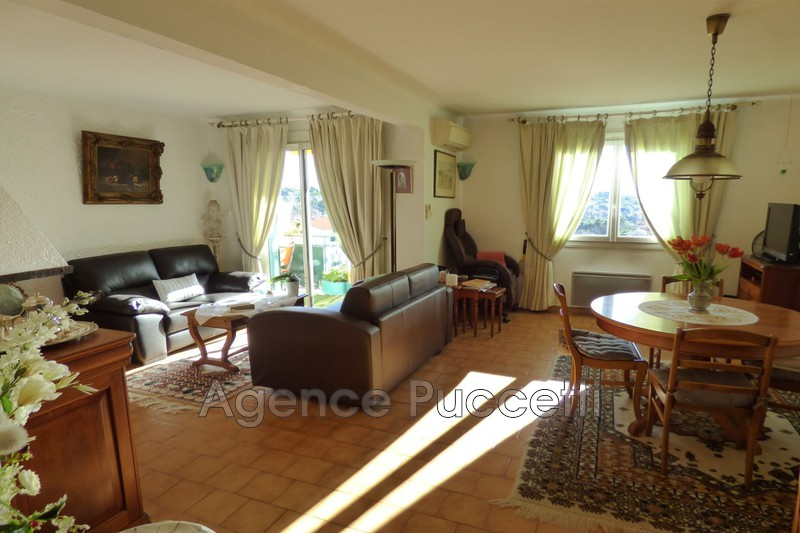 Photo Appartement Vence Proximité centre ville,   to buy appartement  4 rooms   83 m²