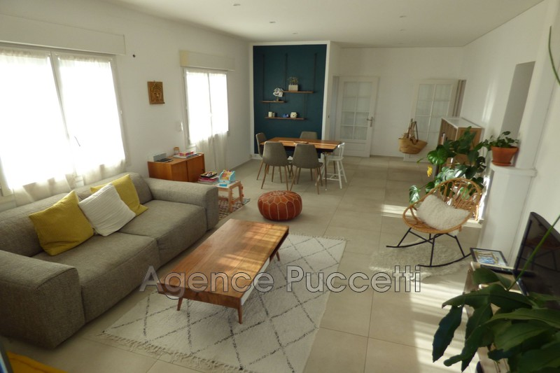 Photo Appartement Vence Proximité centre ville,   to buy appartement  3 rooms   78 m²