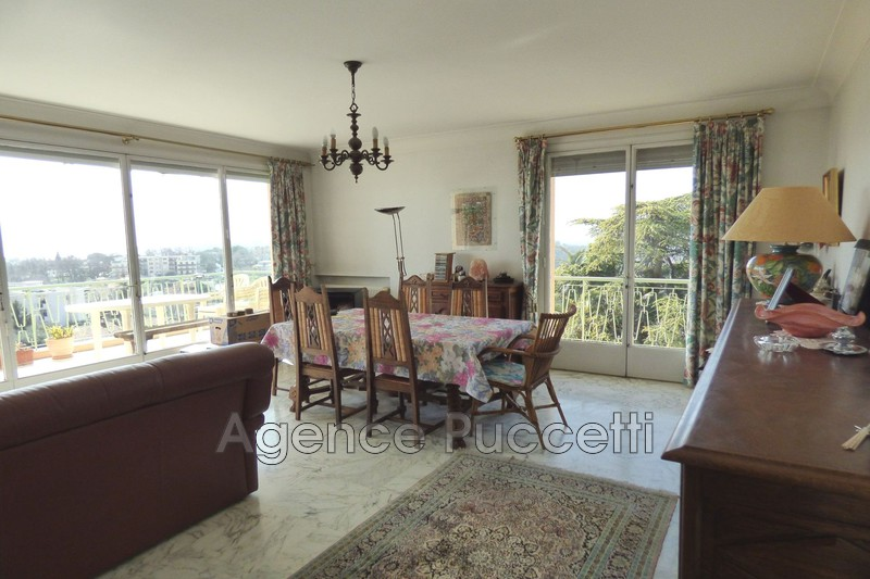 Photo Appartement Vence Hauteurs,   to buy appartement  3 rooms   90 m²