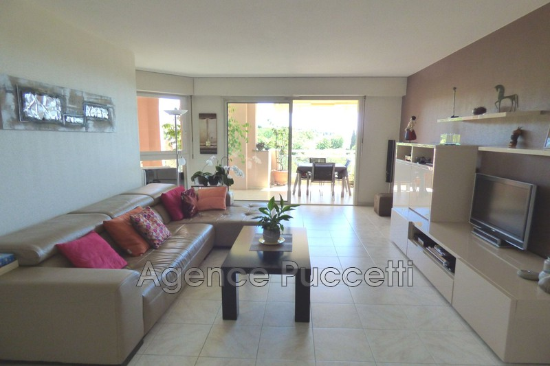 Photo Appartement Vence L'ara,   to buy appartement  4 rooms   85m²