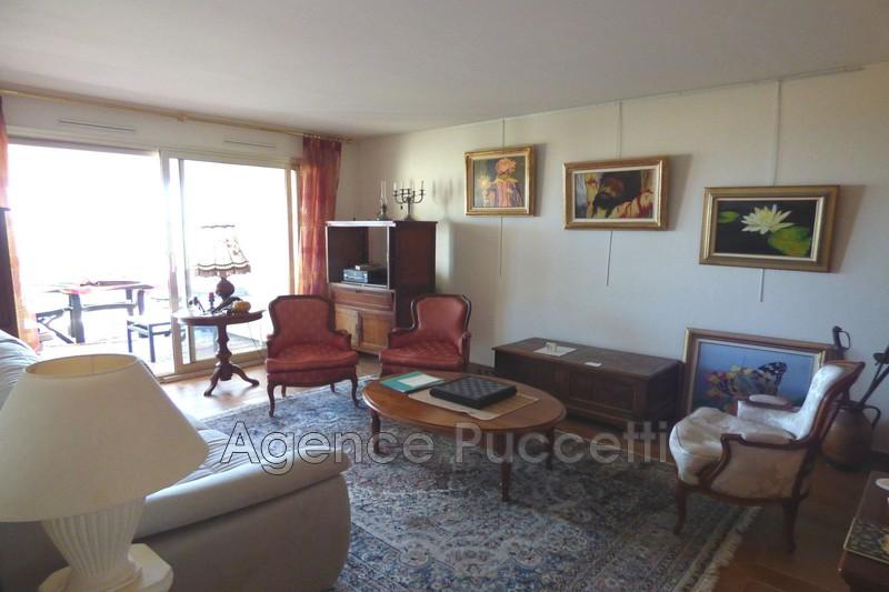 Photo Appartement Vence Meillières,   to buy appartement  3 rooms   79m²