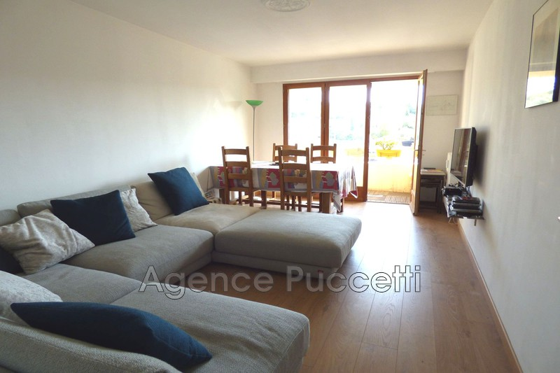 Photo Appartement Vence Centre-ville,   to buy appartement  3 rooms   61m²