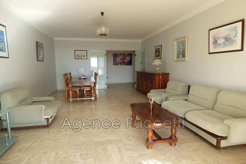 Photo Appartement Vence Chapelle matisse,   to buy appartement  4 rooms   97m²