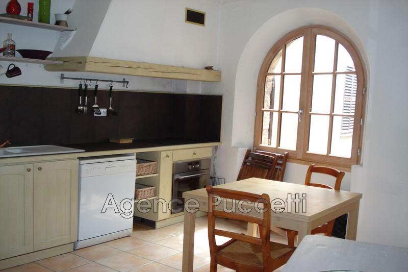 Photo Appartement Vence Vieille ville,   achat appartement  1 pièce   41m²