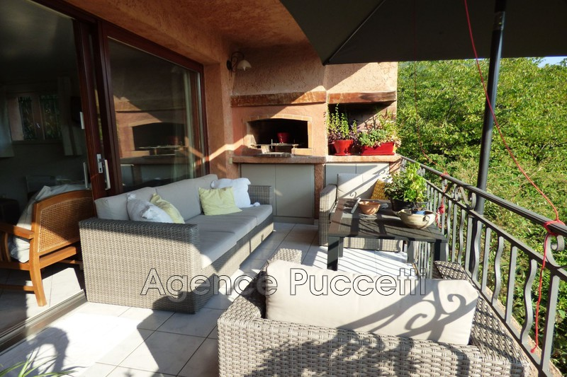 Photo Appartement Vence Est,   to buy appartement  4 rooms   83m²