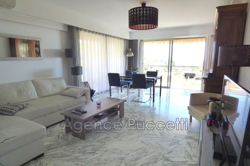 Photo Appartement Vence Hauteur,   achat appartement  3 pièces   79m²