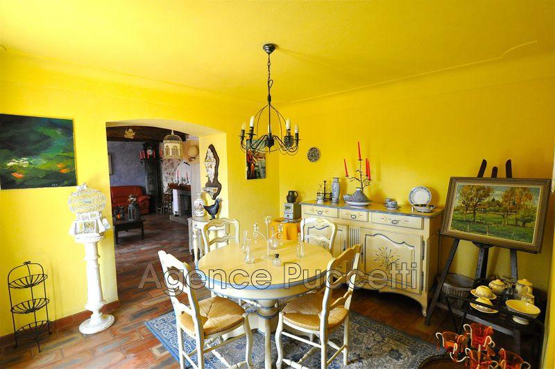 Photo n°5 - Vente Maison mas Carros 06510 - 895 000 €