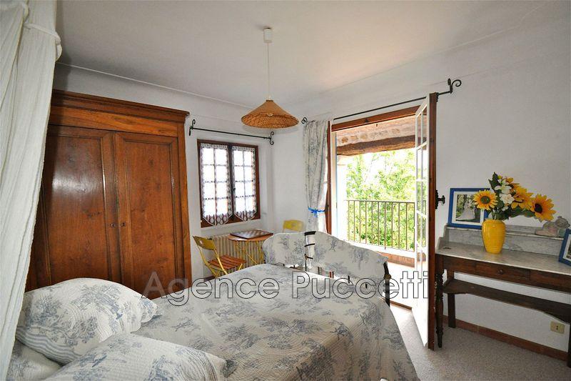 Photo n°7 - Vente Maison mas Carros 06510 - 895 000 €