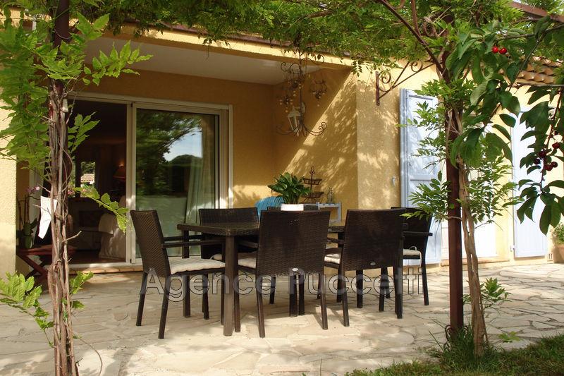 Photo Maison Vence Proximité centre ville,   achat maison  2 chambres   75m²
