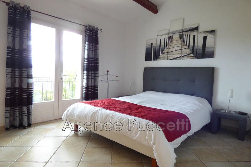 Photo n°7 - Vente maison Coursegoules 06140 - 420 000 €