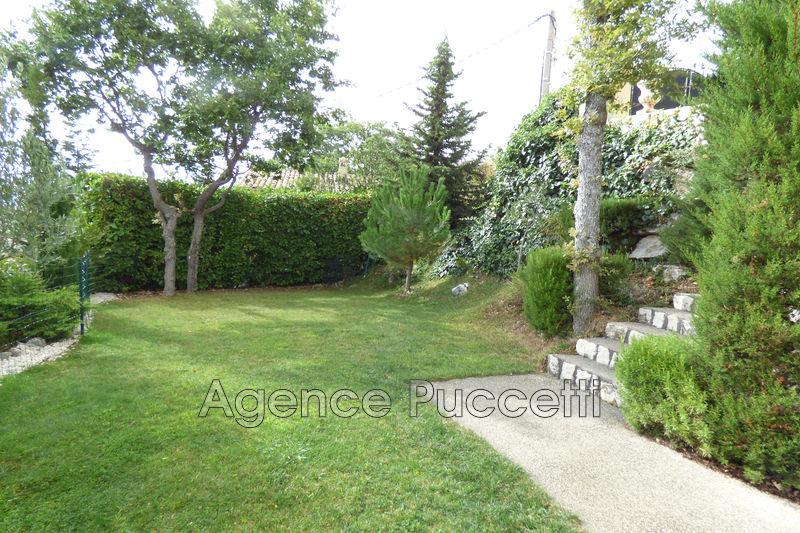 Photo n°9 - Vente maison Coursegoules 06140 - 420 000 €
