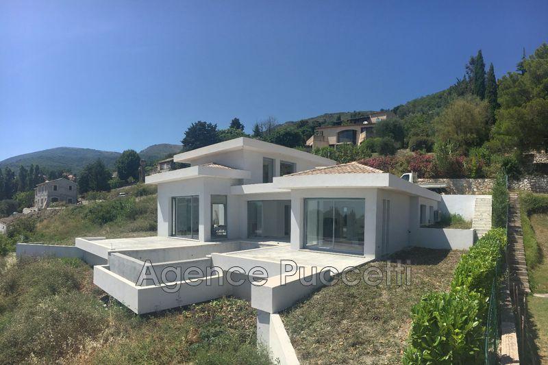 Photo Villa Tourrettes-sur-Loup Hauteurs,   achat villa  3 chambres   255m²