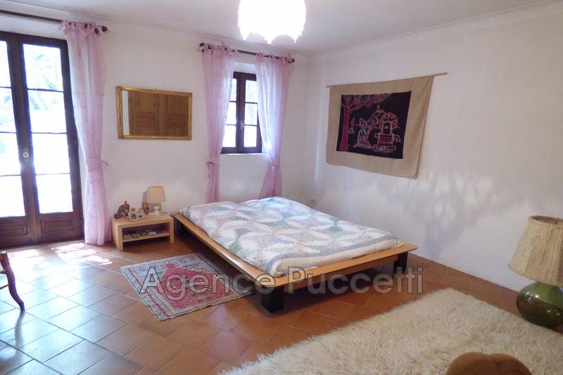 Photo n°5 - Vente Maison villa Saint-Jeannet 06640 - 695 000 €