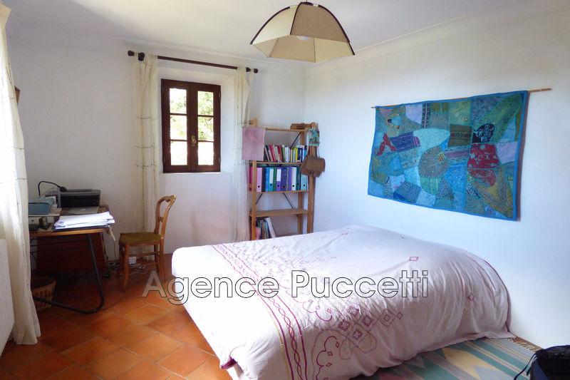 Photo n°7 - Vente Maison villa Saint-Jeannet 06640 - 695 000 €