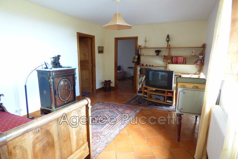 Photo n°9 - Vente Maison villa Saint-Jeannet 06640 - 695 000 €