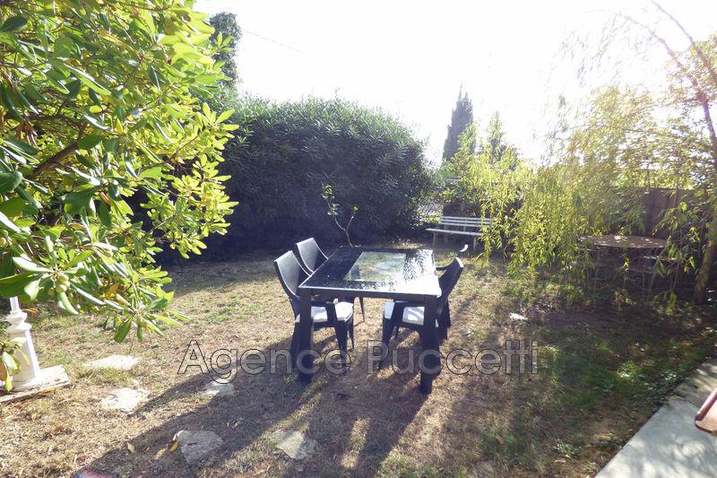 Photo n°9 - Vente Maison villa Cagnes-sur-Mer 06800 - 579 000 €