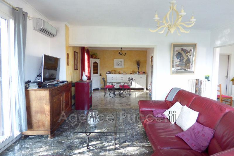 Photo n°3 - Vente Maison villa Cagnes-sur-Mer 06800 - 579 000 €