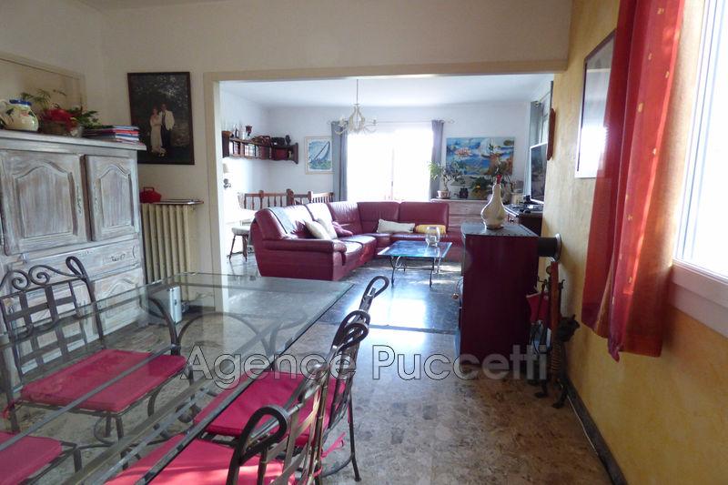 Photo n°4 - Vente Maison villa Cagnes-sur-Mer 06800 - 579 000 €
