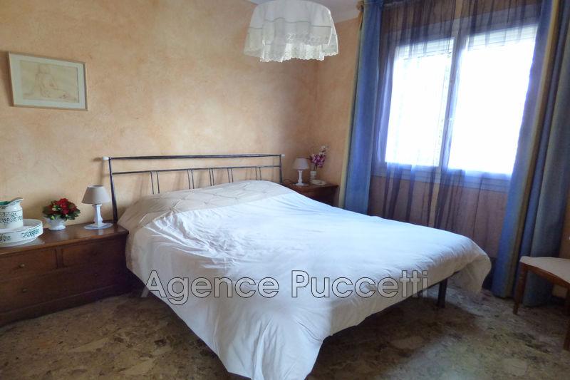 Photo n°6 - Vente Maison villa Cagnes-sur-Mer 06800 - 579 000 €