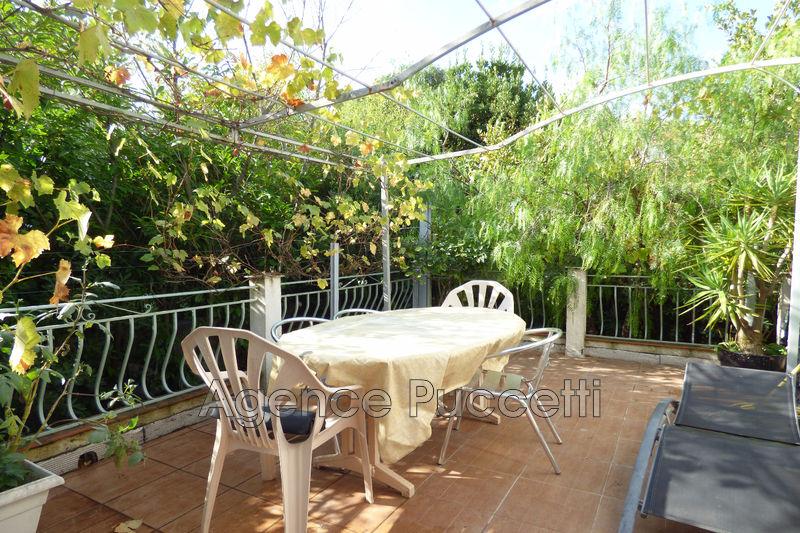 Photo n°10 - Vente Maison villa Cagnes-sur-Mer 06800 - 579 000 €